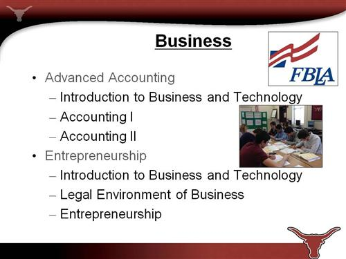 Business Pathways 1