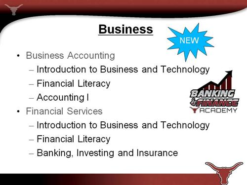 Business Pathways 2