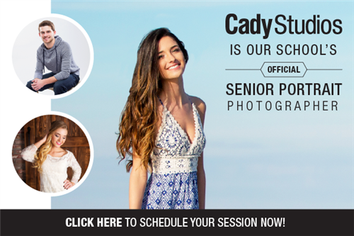 Click here to schedule your session!