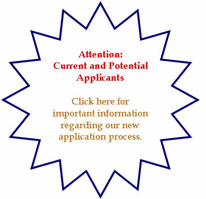 Human Resources / Employment - Job Opportunities