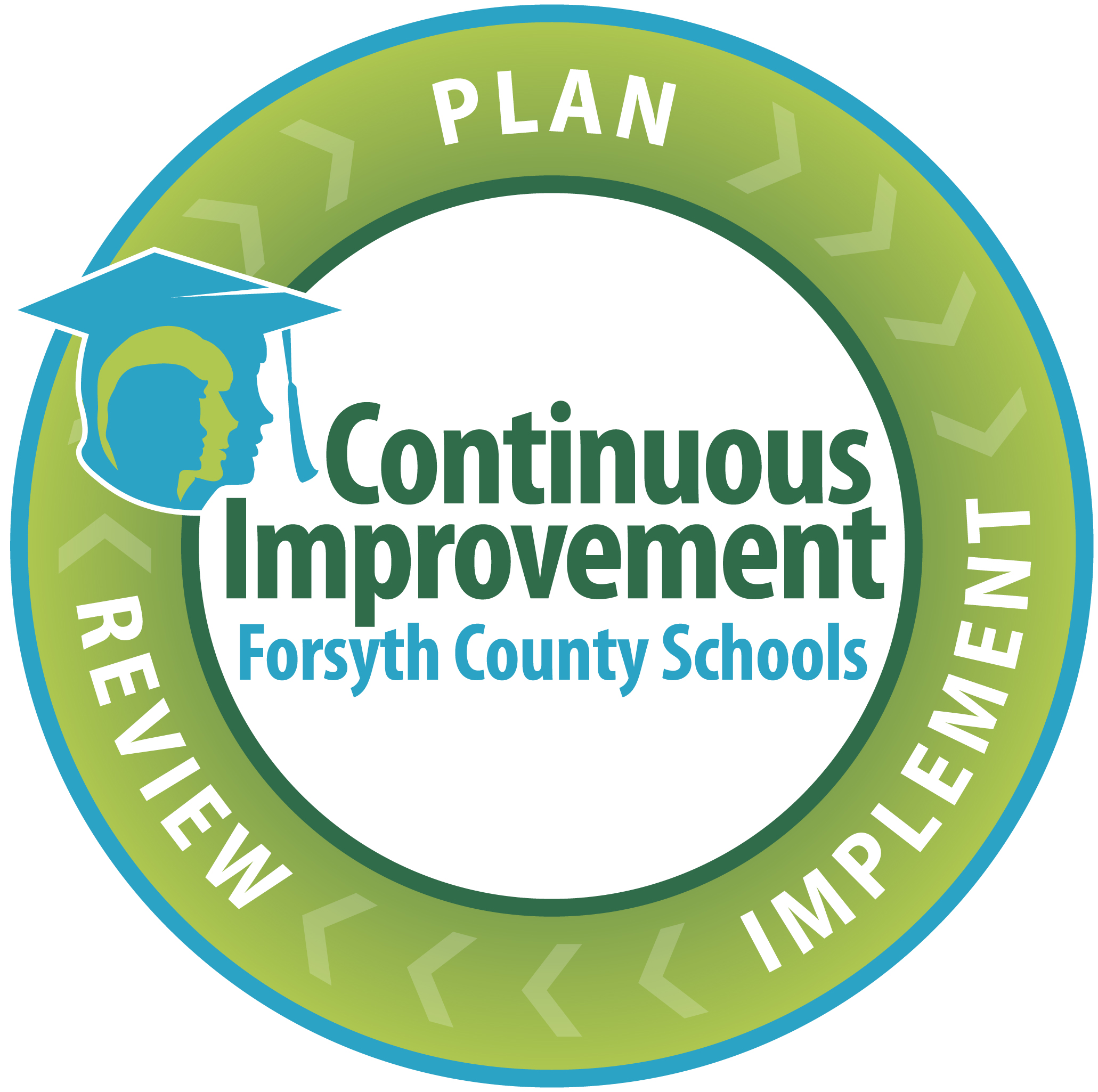 forsyth county The latest tweets from forsyth co schools (@fcschoolsga) official account: forsyth co schools is home to over 47800 students in 37 schools fcs is recognized across the state & nation as a leader in public education cumming, georgia.