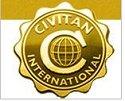 Civitan