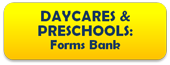 Daycares