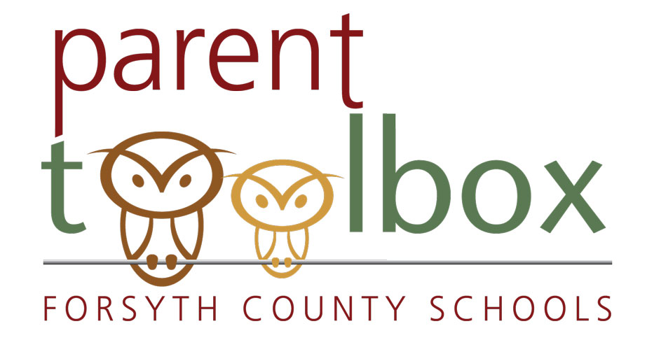 parent toolbox logo