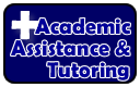 Academic Assistance & Tutoring