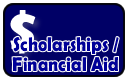 Scholarships / Financial Aid Information