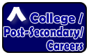 College / Post-Secondary / Careers