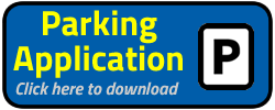 Parking Applications now available
