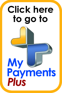 Click here to go to My Payments Plus