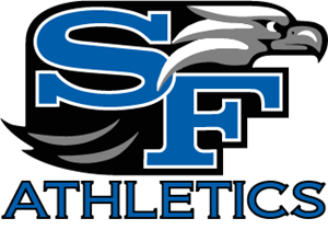 SFHS Athletics