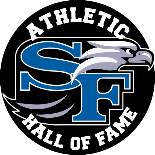 SFHS Athletic Hall of Fame