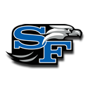 South Forsyth High School