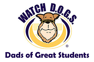 Watch Dogs Dads At School