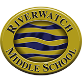 Riverwatch Middle