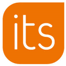 itslearning Information