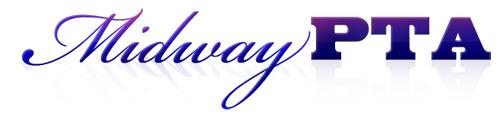 Midway PTA