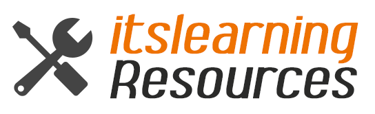 Itslearning Resources