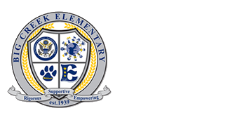 Big Creek Elementary