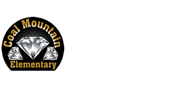 Coal Mountain Elementary