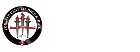 Forsyth Central High