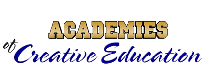 Academies of Creative Education
