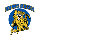 Johns Creek Elementary