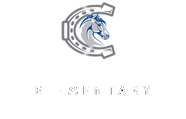 Kelly Mill Elementary