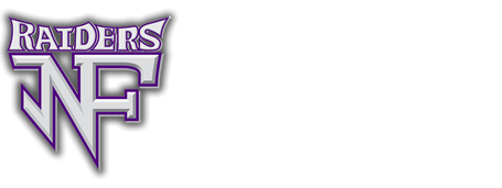 North Forsyth High