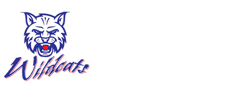 North Forsyth Middle