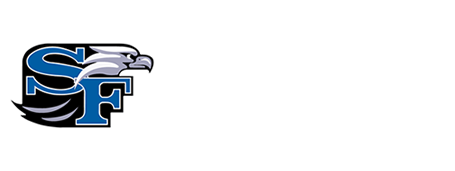 South Forsyth High