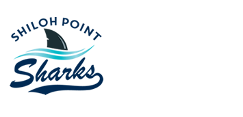 Shiloh Point Elementary