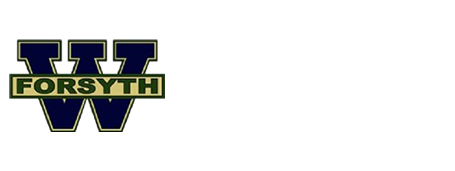 West Forsyth High