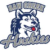 Haw Creek Elementary