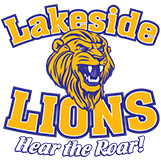 Lakeside Middle