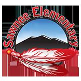 Sawnee Elementary
