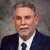 Bill McKnight