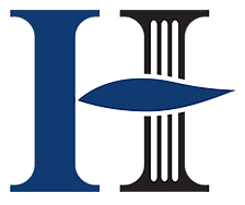 honors mentorship program logo