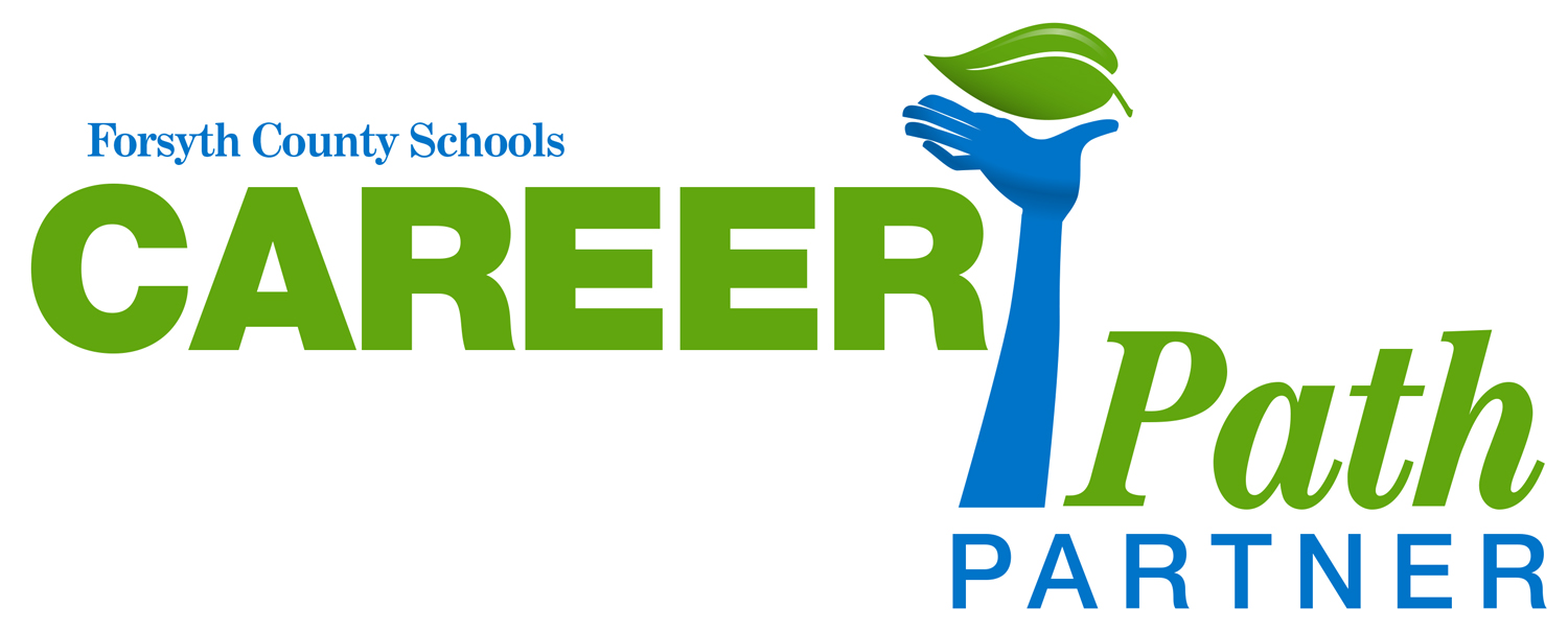 Career Path Partner logo