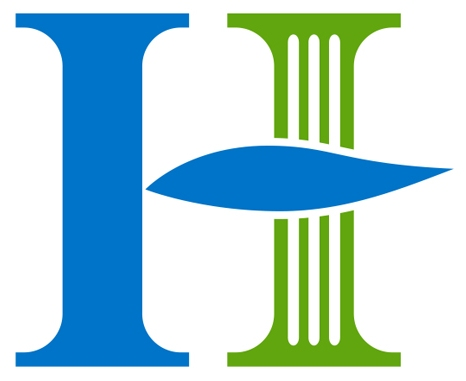 Honors Mentorship logo