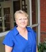 Penny Martin